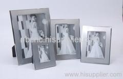 popular aluminum picture frame