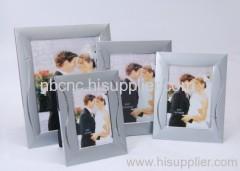 perfect aluminum picture frame