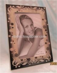 moulding fashion photo frame