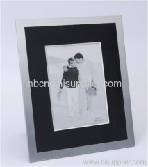 excellent picture frame