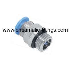 Check Valve pneumatic fitting manufacturer in china