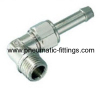 Metal Rapid Fittings