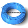 polyurethane tube manufacturer in china pu tube supplier in china
