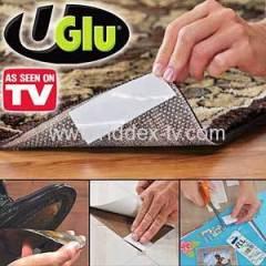 UGlu Ultra Adhesive