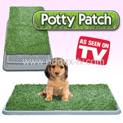 Pet Potty Patch