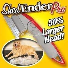 Shed Ender Pro