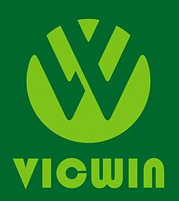 Vicwin Wood Co., Ltd