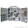 50 pcs air tool kits