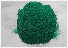 high quality PE powder