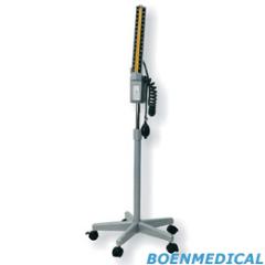 Floor-stand Mercury Sphygmomanometer