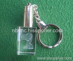 crystal keychains with snoopy