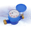 13mm Dry-Dial Type Cold(Hot) Water Meter