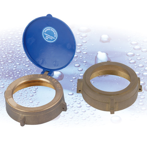 closing ring. Lid and closing ring has been presented above, want more similar products,