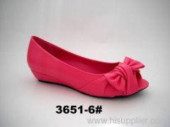 women casual shoes, ladies sandals