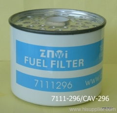 fuel filter use for OPEL FLAT MANIN LADA