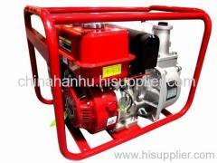 "3"" kerosene water pump"