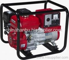 2kw gasoline generator