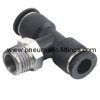 Bell push in fittings prestolock fittings