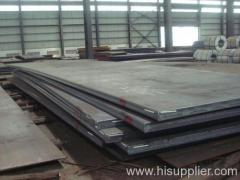 AISI 316 Stainless steel Sheet