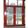 GR60W Thermal Break Casement Window