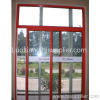GM90 Thermal Break Sliding Door
