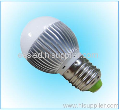 high power led lamp chandelier