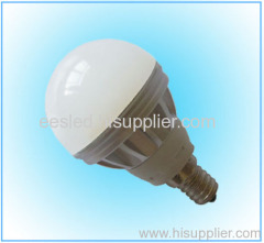 E14/E27 Led bulb light