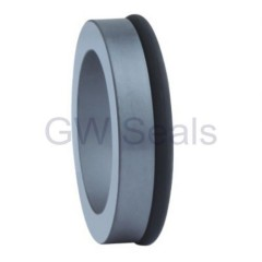 stationary seat seal rings