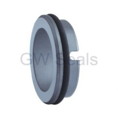 stationary ring og mechanical seal