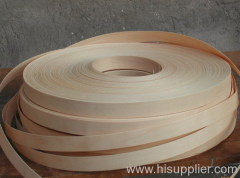 russian oak edge banding veneer