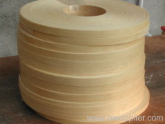 golden birch edge banding veneer