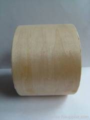 maple edge banding veneer