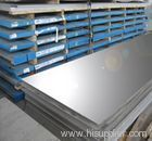 AISI 304 TP Stainless steel Sheet