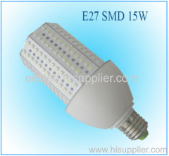 SMD 15w led warehouse light