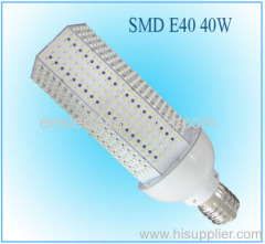 40w led warehoue light
