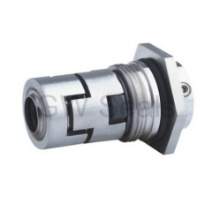 CR(N)1.CR3. CR5 PUMP SEAL .Cartirdge mechanical Seal
