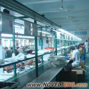 HK Novelting Electronic Co., Ltd.