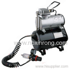 12 volt mini air compressors
