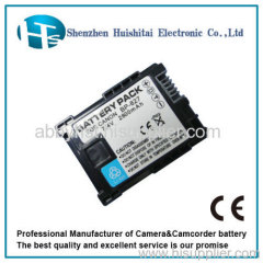 Digital Camcorder Battery