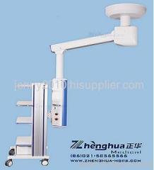Endoscopy Pendant