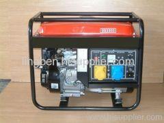 Dual generator