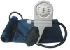 Sysdimed Single Tube Sphygmomanometer