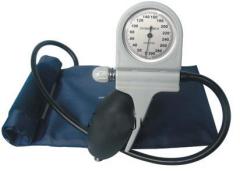 Bosch Sysdimed Sphygmomanometer
