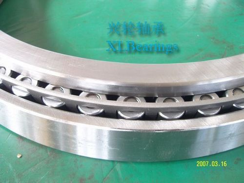 china high quality single-row taper roller bearing