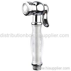 Shattaf shower