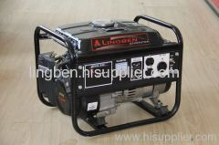 1KW portable generators