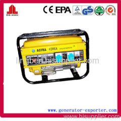 AST generators