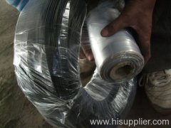 1Black Annealed Wire