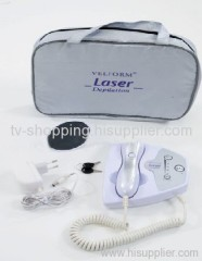 nullVELFORM LASER DEPILATION PERMANENT HAIR REMOVAL products ...