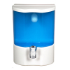 50 G Box Reverse Osmosis Water Purifier System
